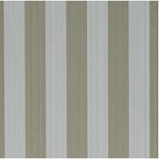 17257 Çizgili Koyu Gri Desenli Duvar Kağıdı
