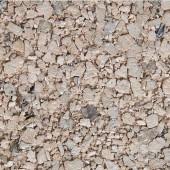 M4000 Orjinal Mantar Duvar Kağıdı