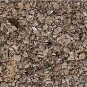 M4019 Orjinal Mantar Duvar Kağıdı